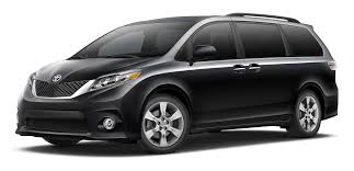 lexus of westminster lease toyota lease specials auto leasing los angeles new car los