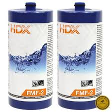 home depot filters black friday hdx fmf 2 refrigerator replacement filter fits frigidaire wf1cb