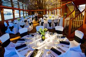 Home Decoration For Birthday Home Design Mesmerizing Elegant Decorations For Parties Dinner