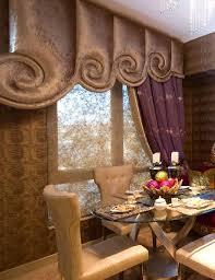 Curtain Cornice Ideas 528 Best Beautiful Curtains Drapes Images On Pinterest Beautiful