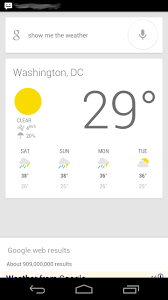 Maps Google Com Washington Dc by Q Google Now Is Incorrectly Displaying Cur U2026 Samsung Galaxy Nexus