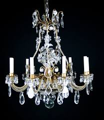 Antique Chandeliers Nesle Inc Antique Chandeliers And Reproductions New York Chandeliers