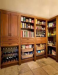 Free Standing Kitchen Cabinet Storage by Kitchen Cabinet Storage Build Organized Lower Cabinet Rollouts