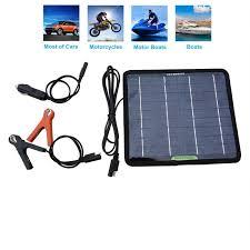 amazon com power u0026 electrical rv parts u0026 accessories