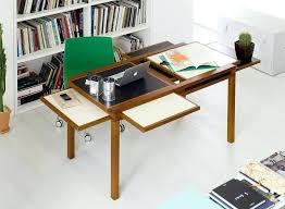 transforming space saving furniture resource furniture transforming furniture transforming furniture space saving