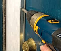 Exterior Door Weatherstripping Bottom Homeofficedecoration Exterior Door Weatherstripping Bottom
