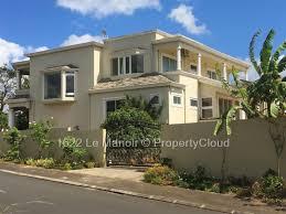 maison 2 chambres a louer maison 2 chambres à louer à ebène propertycloud mu