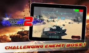modern combat 2 free apk modern tank combat 2 apk free simulation for