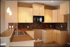 Used Kitchen Cabinets Atlanta Ga Kitchen Kitchen Ready Made Cabinets With Used For In Delhi Me