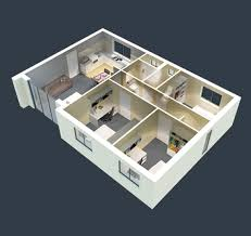 3 bedroom apartments in orange county fine design 3 bedroom apartments in orange county bedroom