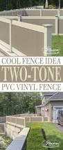 139 best fences images on pinterest garden fences privacy