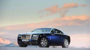 wraith roll royce 2014 rolls royce wraith review notes autoweek