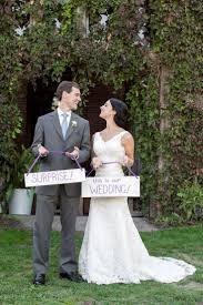 best 25 surprise wedding ideas on pinterest backyard parties
