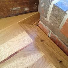 Pallet Of Laminate Flooring Diy Serving Tray From Scrap Flooring And Pallet Wood Noting Grace