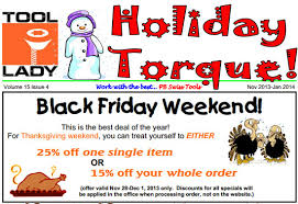 Best Deals For Thanksgiving 2014 Tool Lady Pb Swiss Black Friday 2013 Deals