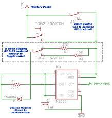 grasslin defrost timer wiring diagram load dolgular com