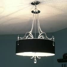 Costco Ceiling Lights 9 Best Dining Room Lights Images On Pinterest Dining Room