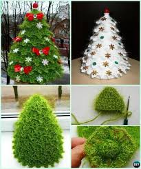 best 25 crochet tree ideas on pinterest crochet necklace