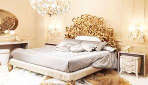 schlafzimmer vintage 17 französische betten für klassisch schlafzimmer