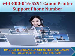 canon help desk phone number 44 800 046 5291 canon printer support phone number uk