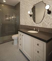 studio bathroom ideas 786 best h studio bathrooms images on bathroom