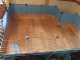 Rabbit And Guinea Pig Hutches Best 25 Guinea Pig Cages Ideas On Pinterest Guinea Pig Hutch