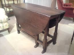 Antique Round Oak Pedestal Dining Table Old Oak Dining Table Old Oak Dining Table And 4 Chairs Vintage