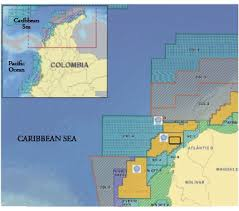 design of jacket structures structural design of a jacket platform to the colombian caribbean