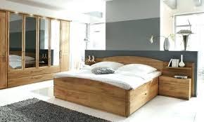 Solid Bedroom Furniture Solid Wood Bedroom Furniture Fetchmobile Co