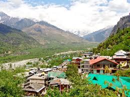 himachal pradesh tourism travel guide hotels reviews holidayiq