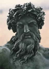 best greek gods statues 86 for with greek gods statues home