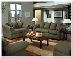 Living Room Furniture Packages Perth Furniture Outdoor Furniture - Home starter furniture packages