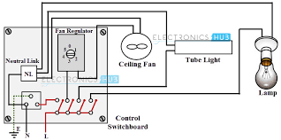 100 industrial wiring diagrams starting three phase