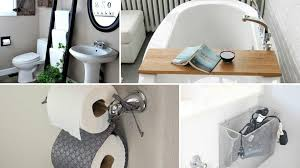 organizing bathroom ideas 15 genius hacks to help organize your bathroom