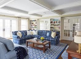 New England Home Interior Design Projects Peabody U0027s Interiors