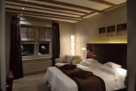 hotel geneve dans la chambre hôtel les armures ève hôtel de luxe à ève suisse