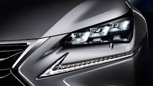 lexus headlight wallpaper lexus nx luxury crossover lexus europe