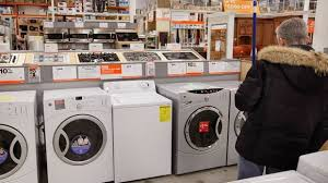 home depot april black friday appliance sale the most amazing presidents day sales are on home appliances