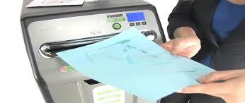paper shredder reviews the use of oil best paper shredder reviews
