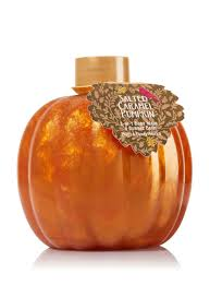 if you u0027re over pumpkin spice bath u0026 body works is here for you