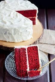 moist red velvet cake recipe chocolate buttercream red velvet