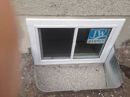 Enlarging Basement Windows by Concrete Cutting Services In Calgary Kijiji Classifieds