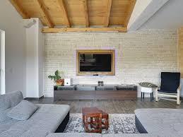 offene küche wohnzimmer abtrennen offene küche wohnzimmer abtrennen sketchl