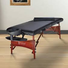 massage tables for sale near me massage tables costco