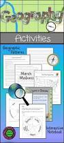 Missouri Compromise Map Activity Best 25 Middle Geography Ideas On Pinterest Middle