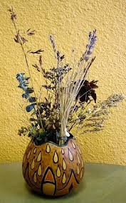 dried flower arrangements containers for dried flower arrangements