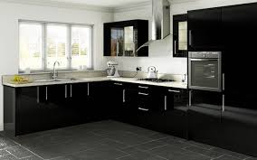 kitchen styles ideas kitchen style visualiser chrome web store