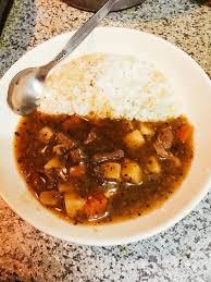 cuisine de a 炳 小炳余俊賢 心血來潮幫小孩準備的晚餐 不知道好不好吃 但是只要看到