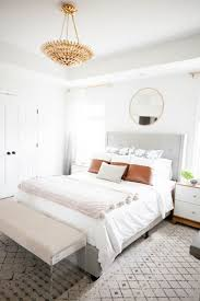 best 25 contemporary bedroom designs ideas on pinterest