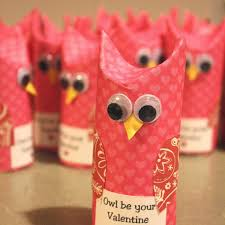 diy gift box ice cream craft ideas for kids on yourself loversiq